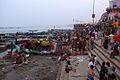 Varanasi (6706075939).jpg
