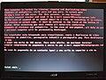 Variation of Trojan Agent ARVP on Acer TravelMate 8100 20120417.jpg