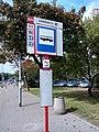 Varsovio, bushaltejo Esperanto nr-o 02, 2.jpg