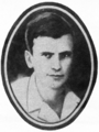 Vasyl Basok.png