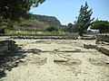 Vathypetro-elisa atene-3907.jpg