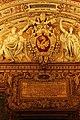 Vatikanische Museen 53.jpg