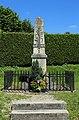 Vauchonvilliers Monument aux Morts R01.jpg
