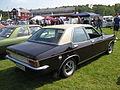 Vauxhall VX 2300 GLS (7248154076).jpg