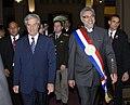 Vazquez and Lugo in Asuncion.jpg
