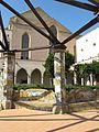 Vedi Napoli e poi scatta - Santa Chiara (8087339721).jpg