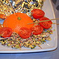 Vegetarian 2015 food of Poland Sprout Organic Foods.JPG