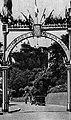 Veianen ass prett fir d'Victor-Hugo-Feier, A-Z Nr 28 1935.jpg