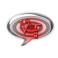 Vejrum Talk logo.jpg