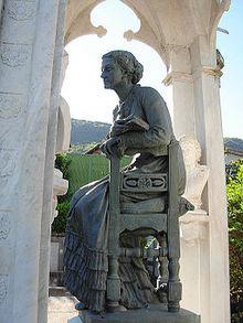 Meditación - Wikipedia, la enciclopedia libre
