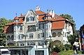 Velden Karawankenplatz 2 Hotel Kointsch 24052014 311.jpg