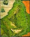 Veluwe Christian Sgrooten 1573.jpg