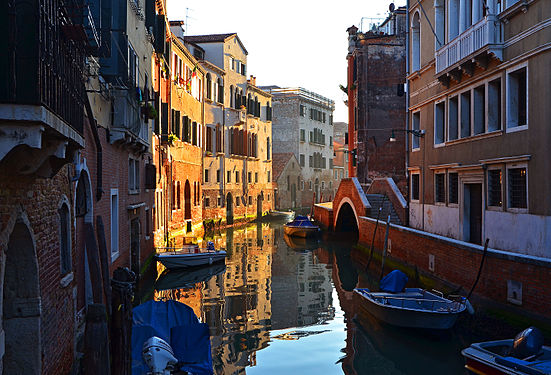 Venice, sunset.jpg
