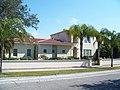 Venice FL Blalock House01.jpg