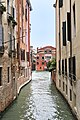 Venice Italy - Creative Commons by gnuckx (4708063167).jpg