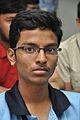 Venkatesh Surampally - Kolkata 2016-05-17 3885.JPG