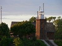 Vente lighthouse.jpg