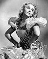 Vera Hruba Ralston Ice Capades 1942.jpg