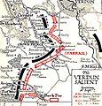 Verdun salient 1914.jpg