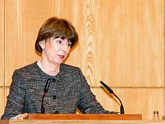 Vereidigung und Amtseinführung von Oberbürgermeisterin Henriette Reker-4393.jpg