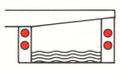 Verkeerstekens Binnenvaartpolitiereglement - G.2.b (65634).png