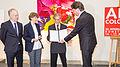 Verleihung Art Cologne Preis 2016-8778.jpg