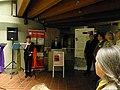 Verleihung der EGHN-Plakette an den Zoo Wuppertal 037.jpg