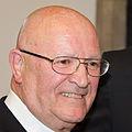 Verleihung des Bundesverdienstkreuzes an Klaus Ulonska-7252.jpg