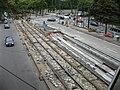 Verlenging tramlijn 94 bij stelplaats 3.jpg