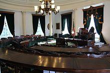 Vermont State Senate Chamber Panorama.jpg