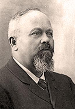 Victor Vermorel — Wikipédia Beauregard