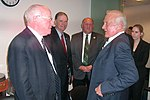 Vern Ehlers and Buzz Aldrin.jpg