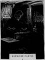 Verne - César Cascabel, 1890, figure page 0012.png