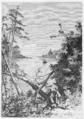 Verne - Les Tribulations d'un Chinois en Chine - 150.png