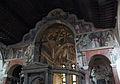 Verona, San Fermo 04.JPG