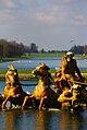Versailles garden (9129892743).jpg