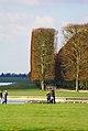 Versailles garden (9132104056).jpg