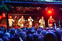 Versengold – Hörnerfest 2014 04.jpg