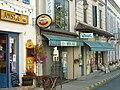 Verteillac shops.JPG