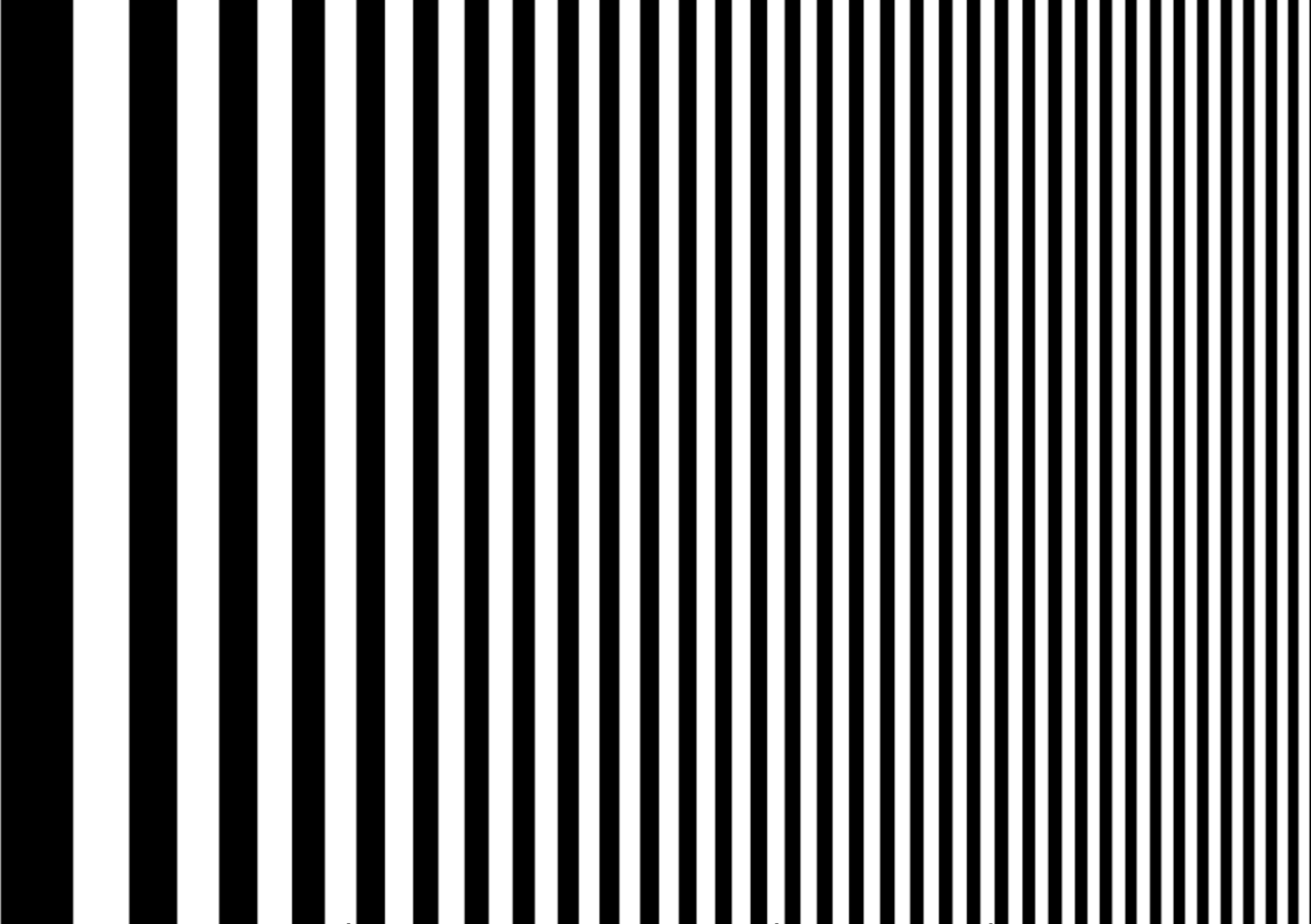 Grey Vertical Lines On Iphone  Screen