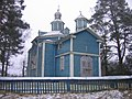 Vertulova Church in winter.jpg