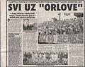 Vesti - Svi uz Orlove.jpg