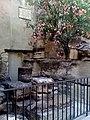 Vestiges romains du Forum d'Avignon.jpg