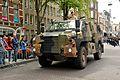 Veteranendag 2014 (14533959435).jpg