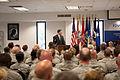 Veterans Award Ceremony (Jacksonville) Img 5921.jpg