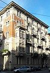ViaCibrario Fenoglio.jpg