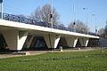 Viaduct Johan Huizingalaan, brug nr. 705.jpg