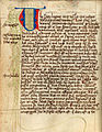 Viae Sion lugent manuscript 2nd half 14th Olomouc Czech Republic.jpg