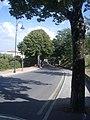 Viale da Filicaja a Montaione.jpg