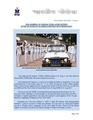 Vice Admiral DK Dewan, PVSM, AVSM retire from service.pdf